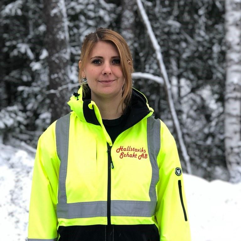 Jessica Sjolund 1
